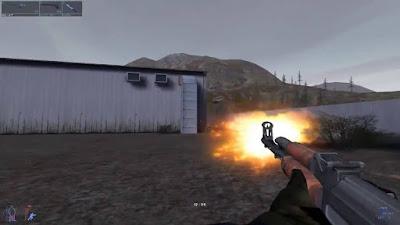 تحميل لعبة IGI للكمبيوتر و للاندرويد برابط مباشر وبحجم صغير