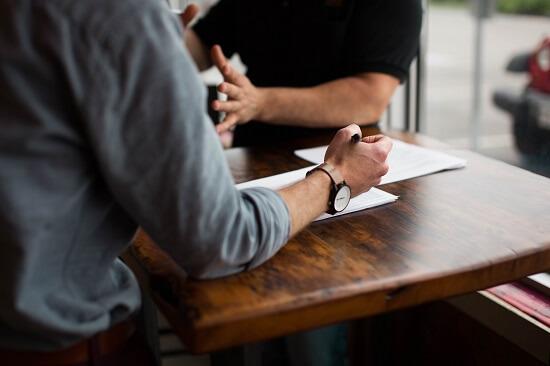 4 Hal Yang Sebaiknya Tidak Ditanyakan Pada Interview Awal