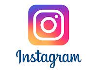 https://www.instagram.com/fixmenuevyemekleri/