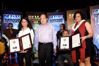 Bala Kailasam Memorial Awards (BKMA) 2016 Event Stills  0038.jpg