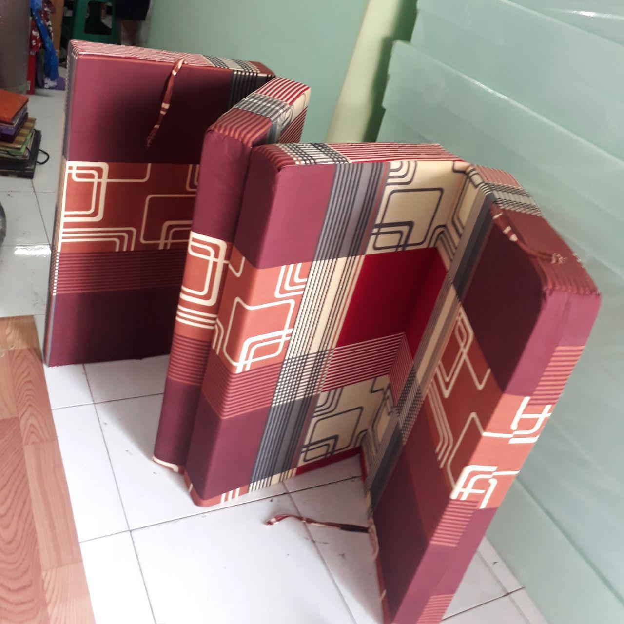 harga sofa bed inoac cikarang bassett sofas jual kasur busa bekasi 085729224088