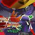 Fantasy Hero: Unsigned Legacy chega à eShop do Switch em 25 de Janeiro