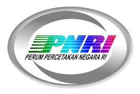 Percetakan Negara Republik Indonesia