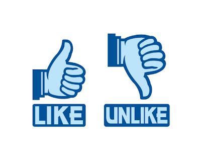 """Con más de mil millones de cuentas activas en todos los países del mundo, es fácil olvidar que hay muchas personas que no usan Facebook. Y otras tantas que lo """"probaron"""" y luego lo abandonaron, total o parcialmente. Según una reciente investigación, el no usar esta red social es bastante común y las encuestas marcan que hasta un tercio de los usuarios de Facebook se toma """"descansos"""" de visitar el sitio mediante la desactivación de su cuenta. Incluso, hay un 11% registrado que abandonó Facebook por completo, cerrando su cuenta según un equipo de investigadores de Cornell, que presentará sus"""