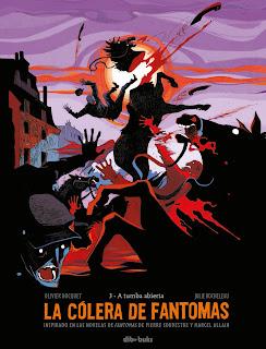 http://www.nuevavalquirias.com/la-colera-de-fantomas-3-a-tuba-abierta-comprar-comic.html