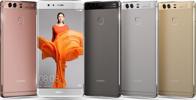 rumors-about-huawei-p10-smartphone-by-huawei
