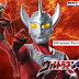Jual Kaset Film Ultraman Taro