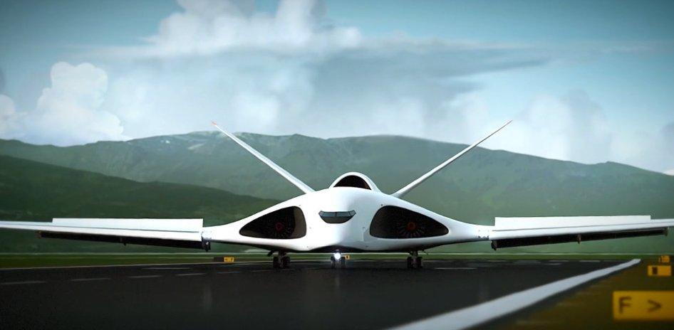 La federazione russa prevede di costruire ottanta - Ml da portare in aereo ...