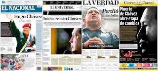 Muertes de famosos y celebridades venezolanas en Marzo. Muerte de las celebridades venezolanas. Efemérides de las muertes de los famosos venezolanos. Muerte de actores venezolanos