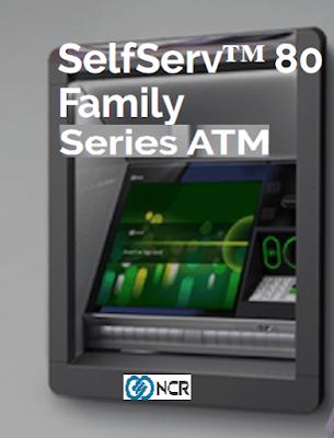 Smart-ATM-ncr-corporation-atm-smart-banking-atm-services-deposit-machine-ncr-atm-atm-near-me