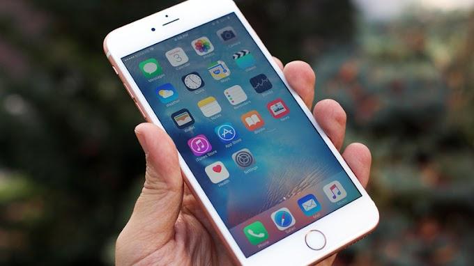 Curiosidades sobre o iphone que você nem sabia