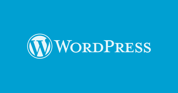 ثغرة خطيرة على ووردبريس تهدد زوار أكثر من مليون موقع إلكتروني