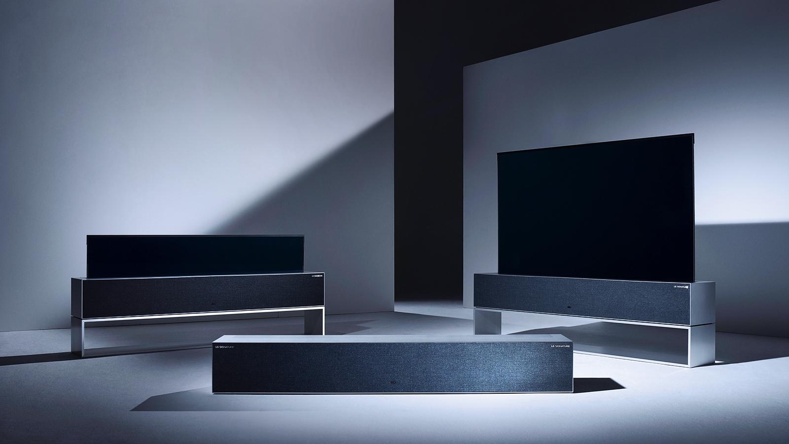 LG-signature-tv-oled