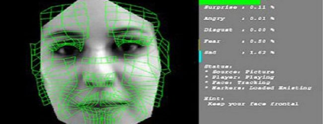 This Company Claims It Can Tell If You're a Terrorist Simply by Looking at Your Face