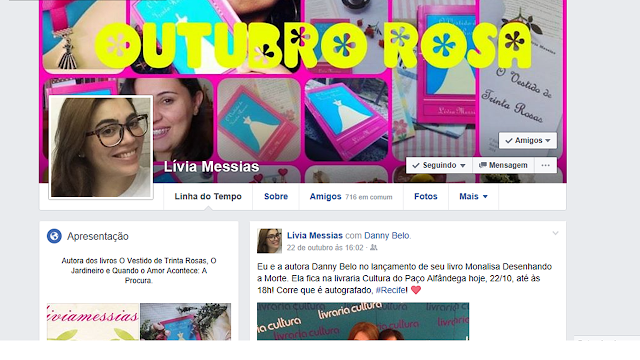 https://www.facebook.com/liviamdsmessias
