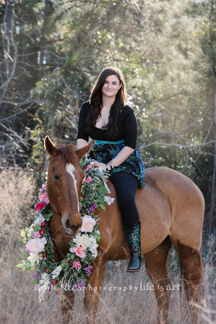 Anne Liles Photography   Horse  love: Honalee Stables