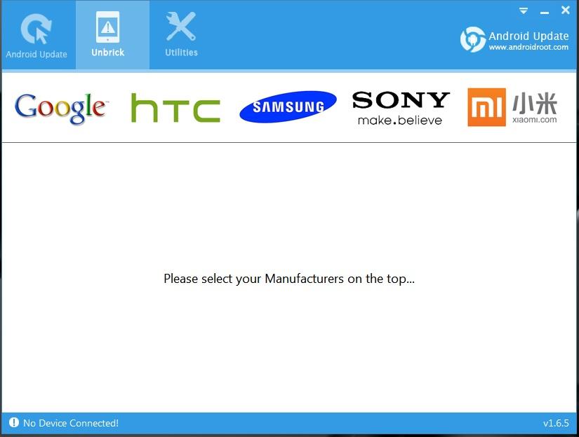 Samsung Gt S7562 Mt6572 4 2 2 Firmware Flash File Free – Desenhos