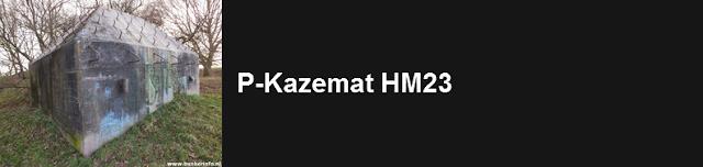 www.bunkerinfo.nl/2015/04/p-kazemat-hm23.html