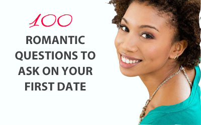 questions to ask a guy on your first date