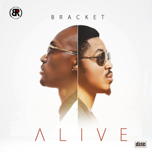 Bracket ft Phyno - Bartender