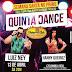 A melhor Semana Santa será em Ruy Barbosa; confira a agenda de shows