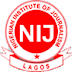 NIJ 5th Convocation Ceremony Programme of Events - 2018
