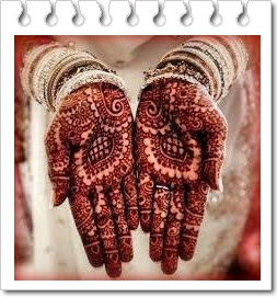 Bridal-Mehndi -Design-images2