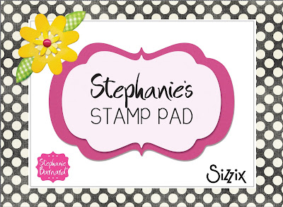 http://www.thestampsoflife.com/shop/Free-Video-Class-2.html