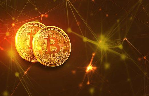 How-To-Earn-Bitcoin-In-2018