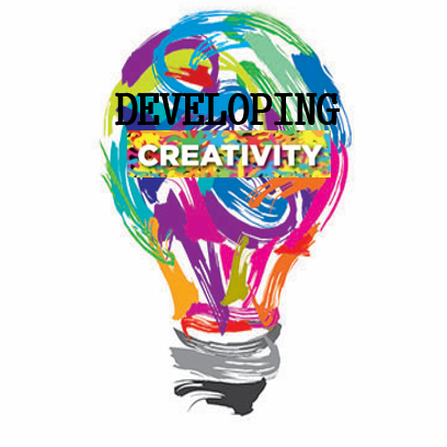 The Importance of Creativity and how to Foster it