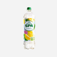 is spa fruit citron gezond