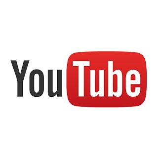 تقرير موقع يوتيوب يعمل بشكل اسرع مع متصفح كروم