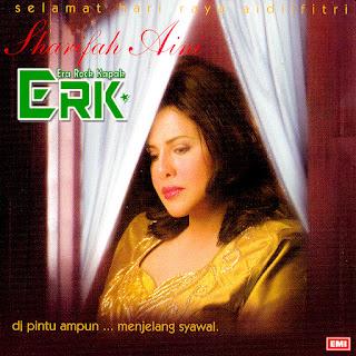 Syarifah Aini - Di Pintu Ampun Menjelang Syawal (2000)