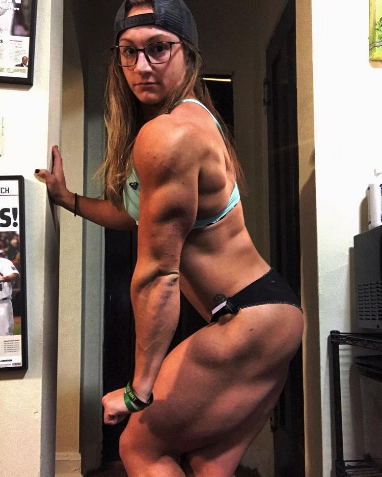 bodybuilding forums sex