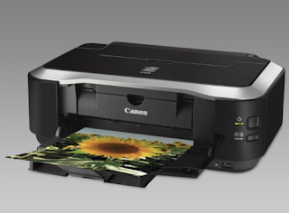 Canon PIXMA iP2702 Printer Driver Download Windows in addition to Mac OS X