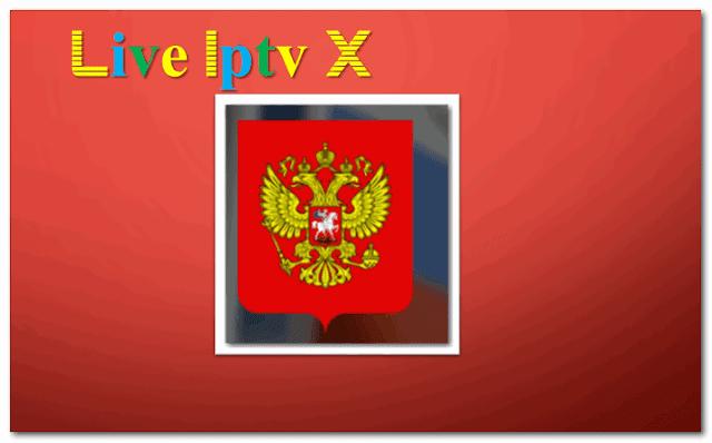 Russian Kodi Addons