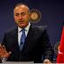 Μετωπική σύγκρουση ΗΠΑ-Τουρκίας και τουρκικό θράσος προς Ν.Τραμπ: «Κανείς δεν μπορεί να απειλήσει τη Τουρκία»!