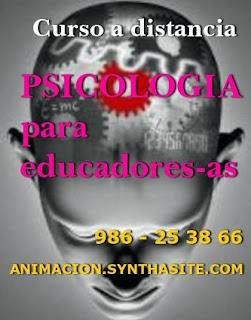 imagen cursos psicologia para educadores