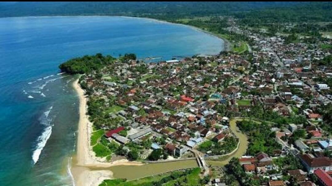 3 Pilihan Usaha Paling Cocok Untuk Orang Pesisir Pantai ...