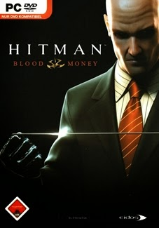Hitman Blood Money - PC (Download Completo)