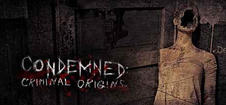 Condemned Criminal Origins Full PC Game Download