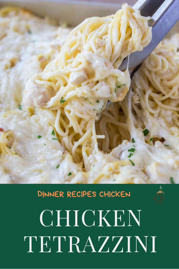 Dinner Recipes Chicken | Chicken Tetrazzini  | Dinner Recipes Healthy, Dinner Recipes Easy, Dinner Recipes For Family, Dinner Recipes Vegan, Dinner Recipes For Two, Dinner Recipes Crockpot, Dinner Recipes Chicken, Dinner Recipes With Ground Beef, Dinner Recipes Date Night, Dinner Recipes Summer, Dinner Recipes Quick, Dinner Recipes Mexican, Dinner Recipes Cheap, Dinner Recipes Fall, Dinner Recipes Vegetarian, Dinner Recipes Pasta, Dinner Recipes Keto, Dinner Recipes Clean Eating, Dinner Recipes Shrimp, Dinner Recipes Romantic, Dinner Recipes Pork, Dinner Recipes Low Carb, Dinner Recipes Italian, Dinner Recipes Weeknight, Dinner Recipes Simple, Dinner Recipes Best, Dinner Recipes Delicious, Dinner Recipes Winter, Dinner Recipes Casserole, Dinner Recipes Steak, Dinner Recipes Videos, Dinner Recipes For 2, Dinner Recipes For Kids, Dinner Recipes Instant Pot, Dinner Recipes For One, Dinner Recipes Asian, Dinner Recipes Gluten Free, Dinner Recipes Fancy, Dinner Recipes Fast, Dinner Recipes Light, Dinner Recipes Meat, Dinner Recipes Weight Watchers, Dinner Recipes On A Budget, Dinner Recipes Spring, Dinner Recipes Chinese, Dinner Recipes Fish, Dinner Recipes Seafood, Dinner Recipes Baked, Dinner Recipes Homemade, Dinner Recipes Slow Cooker, Dinner Recipes Southern, Dinner Recipes Paleo, Dinner Recipes College, Dinner Recipes Salmon, Dinner Recipes Sausage, Dinner Recipes Spicy, Dinner Recipes Christmas, Dinner Recipes Gourmet, Dinner Recipes Popular, Dinner Recipes For Picky Eaters, Dinner Recipes Yummy, Dinner Recipes Unique, Dinner Recipes Amazing, Dinner Recipes Sunday, Dinner Recipes New, Dinner Recipes Grill, Dinner Recipes For Men, Dinner Recipes Soup, Dinner Recipes Hamburger, Dinner Recipes Ideas, Dinner Recipes Country, Dinner Recipes Rice, Dinner Recipes Oven, Dinner Recipes Good, Dinner Recipes Potatoes, Dinner Recipes Fun, Dinner Recipes American, Dinner Recipes Indian, #dinner, #recipe, #dinnerforfamily, #delicious, #chicken, #yummy,