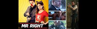 mr right soundtracks-bay dogru muzikleri