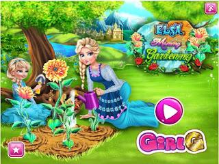 http://www.jogosonlinedemenina.com.br/jogando-frozen-mae-e-filha-plantando-flores.html