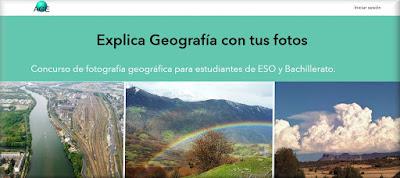 http://concurso-age-geografia.opendata.arcgis.com/