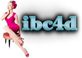 IBC4D.COM