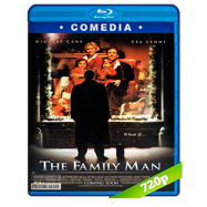 Hombre de familia (2000) BRRip 720p Audio Dual Latino-Ingles
