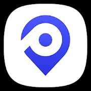 PaySense - Android App Free Download