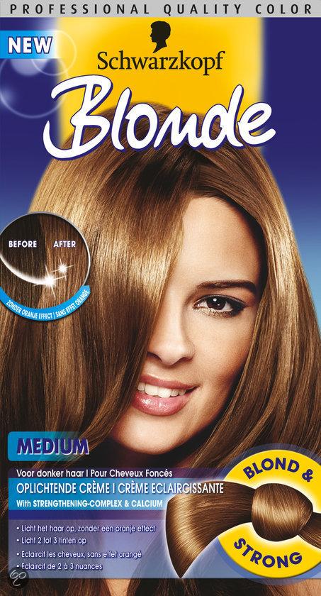 Natural Hair Lightener Wikihow