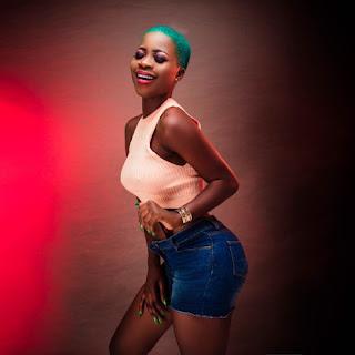 Abyna Morgan, Ghanasong, Ghana songs, ghana music download, ghana music promotion,